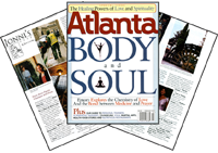 Atlanta Magazine Issue February 2002